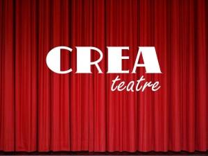 CREA teatre