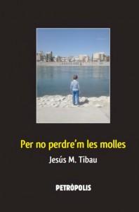 MOLLES (2)