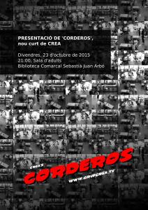 cartell-v2-presentació
