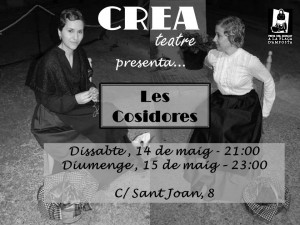 Cartell_Cosidores