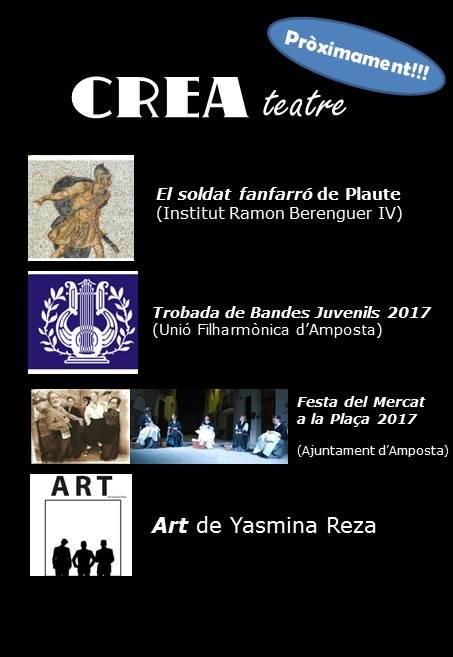 CREA 2017