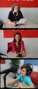 radio-veus